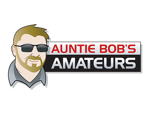 auntiebob